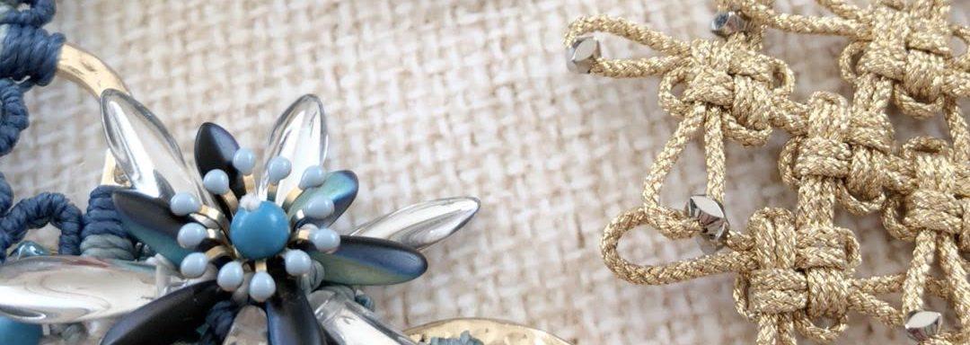 luluhalu-beads-studio  ~beads に癒されて~